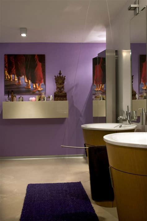 Modern Interior Design By Forme D'arte Italia  Decoholic