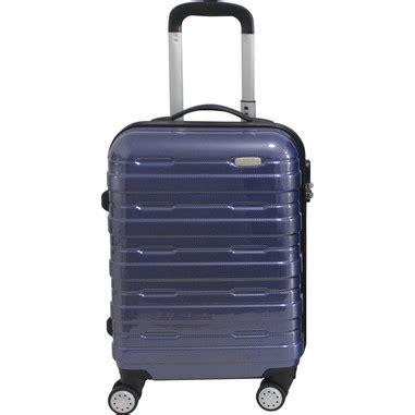 trolley da cabina blu trolley da viaggio  offerta su