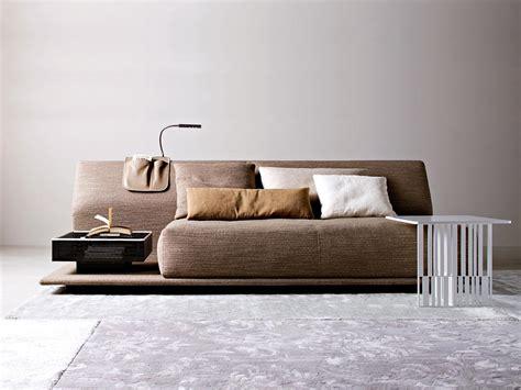 love sofa bed smalltowndjscom