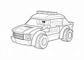 hd wallpapers lego city coloring pages print