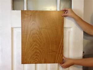 peindre une porte en bois deja peinte maisonreveclub With repeindre une porte deja peinte