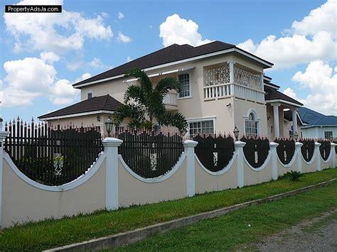 house  sale    clarendon jamaica west indies