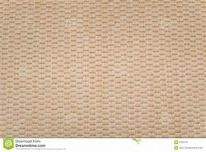 Woven carpet texture royalty free stock photography for Woven carpet texture