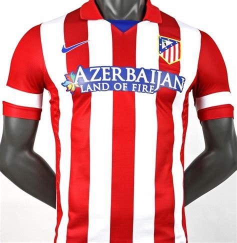 Arsenal 07-08 Away Kit | Sportslens