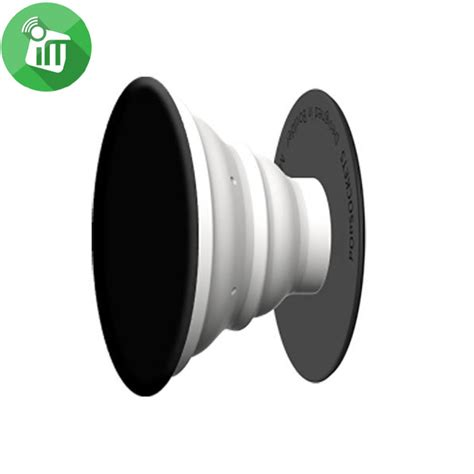 Popsockets Grip For Smart Phone - iMediaStores