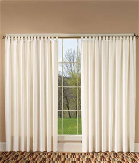 17 best images about sliding door curtains on