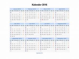 Kalender Zum Ausdrucken 2016 : kalender 2016 zum ausdrucken als pdf 16 vorlagen kostenlos 2 chainimage ~ Whattoseeinmadrid.com Haus und Dekorationen
