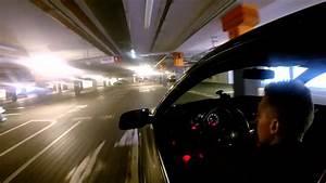 Audi A3 1 9 Tdi Asz - Blowoff