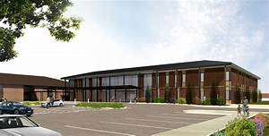 HSHS St. Anthony's Memorial Hospital To Hold New ...
