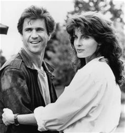 rene russo nndb mel gibson joan severance in quot bird on a wire quot
