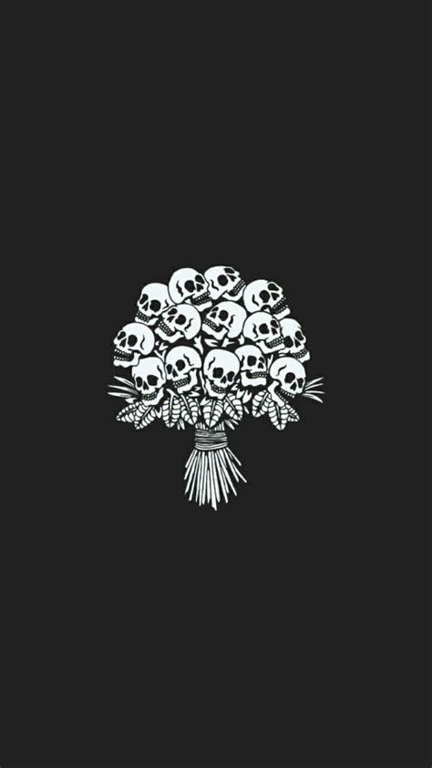 shirts image by mirandah witchy wallpaper wallpaper