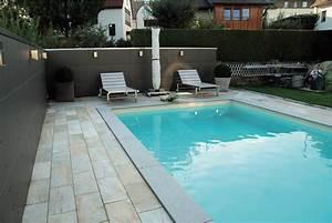 Schwimmbad Garten Kosten : der traum vom eigenen pool selbst bauen oder bauen lassen steirerbecken pools ~ Markanthonyermac.com Haus und Dekorationen