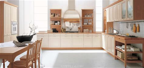 quartz kitchen countertop ideas contemporary kitchen design from cambridge kitchens modern