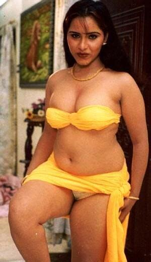 Reshmamallu Actress Everybodywiki Bios And Wiki