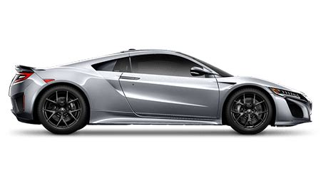 Davis Acura Used by New Cars For Sale In Langhorne Pa Davis Acura