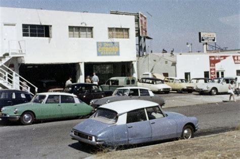 Peugeot Usa Dealers by 191 Qu 233 Pas 243 Con Psa Peugeot Citro 235 N En Estados Unidos