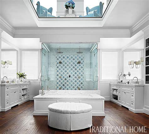 Master Bathrooms Ideas by Beautiful Master Bathroom Ideas Traditional Home