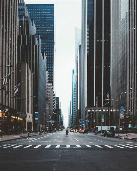 Best Places To Take Photos In New York City On Vacation. Answer Signs. Cnc Signs. Arm Signs Of Stroke. Tongue Infection Signs Of Stroke. Traffic Va Signs. Pontiac Signs. Underarm Signs. R Mca Signs