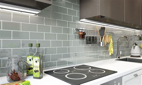 steps  removing kitchen tiles overstockcom