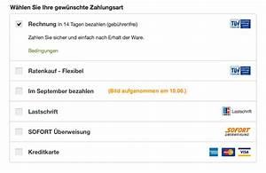 Rechnungskauf Ohne Klarna : klarna ein zahlungsablauf der sie begeistert santegra heilpflanzen infothek ~ Watch28wear.com Haus und Dekorationen