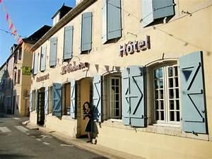 Le Logis Basque : logis le commerce navarrenx france hotel reviews ~ Melissatoandfro.com Idées de Décoration