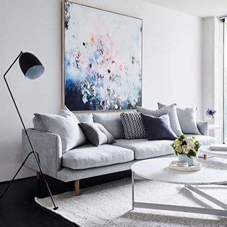 best 25 modern living rooms ideas on modern