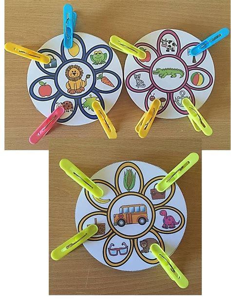 images  pre kindergarten  pinterest