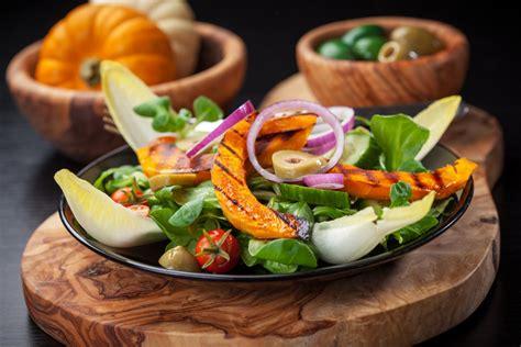 gourmet cuisine gourmet food rejoice daily