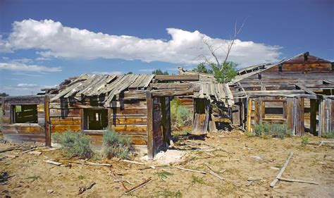 abandoned towns file ghost town frisco in utah jpg