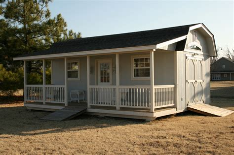 Used Storage Sheds Okc by Wood Sheds Oklahoma City Tuff Shed Cabin Reviews