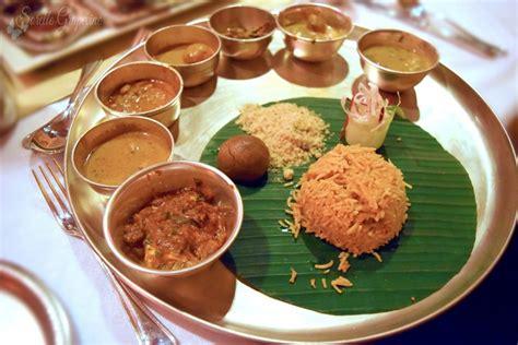 cuisine rajasthan sorelle grapevinemharo rajasthan rajasthani food