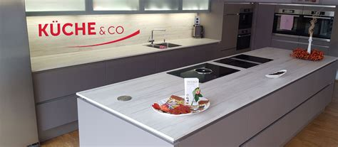 Küche Co by K 252 Che Co Frische Haus Design Ideen Southwaikato Info