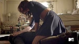 Daniel Sharman Pictures - Teen Wolf Season 3 Episode 9 ...