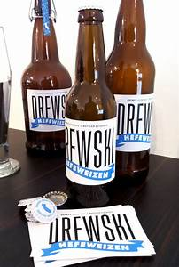 22 best homebrew labels and caps images on pinterest With custom beer labels and caps
