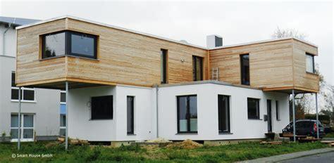 Haus Auf Stelzen Kosten by Was Kostet Ein Anbau Auf Stelzen Wohn Design