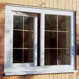 tilt  turn windows firmfix windows  doors tewkesbury