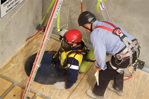 safety consultants  vancouver bc empire safety solutions