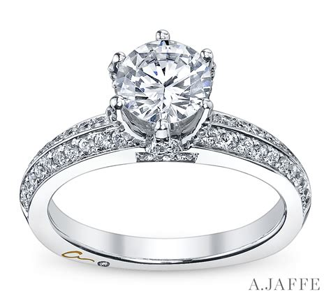 designer wedding rings best engagement ring designers wedding and bridal