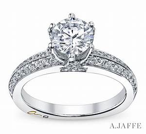 Best engagement ring designers wedding and bridal for Wedding rings designers