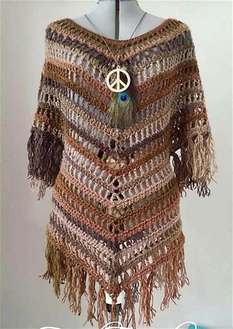 easy handmade crochet project ideas diy