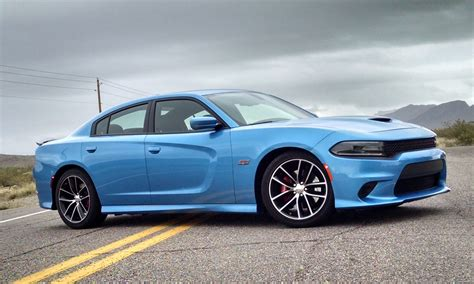 Rt Dodge Charger by Test Drive 2016 Dodge Charger R T Pack Testdriven Tv