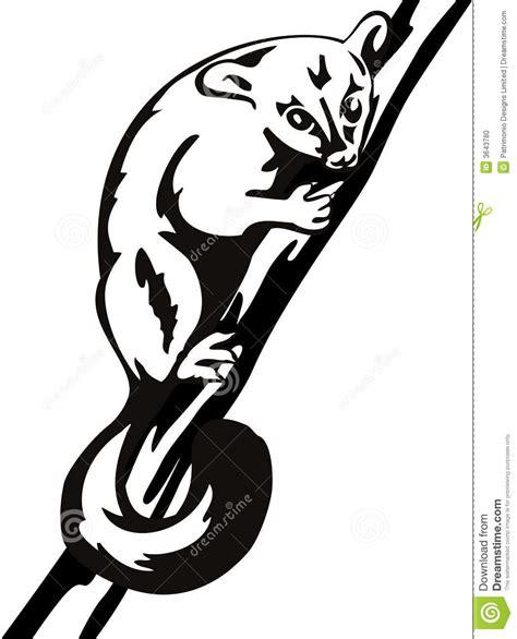 free images clipart possum clipart clipart panda free clipart images