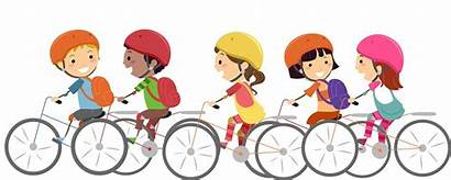 Physical Stichting Leergeld Activity Fietsen Children Helmond