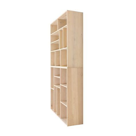 loft bookcase modular  sale weylandts south africa