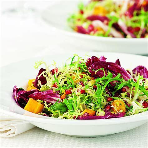 healthy asian garden healthy salad recipes eatingwell