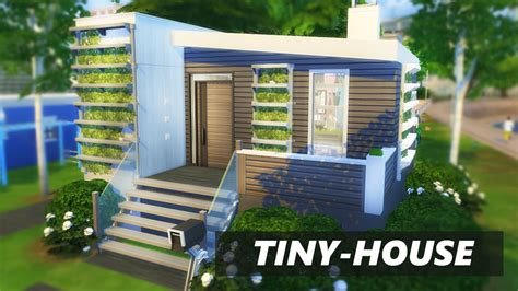 small homes interior design photos the sims 4 tiny house build 2xbedrooms