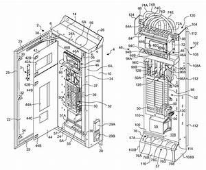 Patent Us8254089