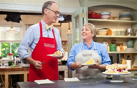 Cook's Country Simplified Showstoppers Kpbs