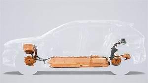 Refreshed Hyundai Elantra Arrives Next Month