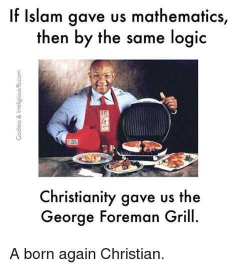 Born Again Christian Meme - 25 best memes about born again christian born again christian memes